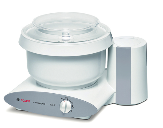 BOSCH Universal Plus Electric Mixer