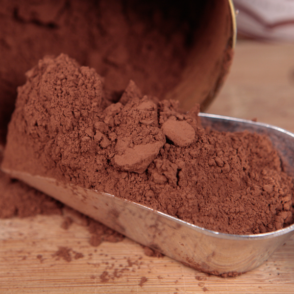 Baker's Cocoa Powder