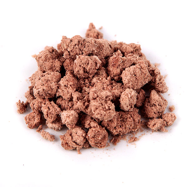 Freeze Dried Ground Beef